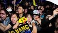 Nỗi xấu hổ vì fan cuồng Việt -  Bao giờ chấm dứt ?