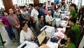 Bỏ Sổ hộ khẩu, Chứng minh nhân dân: Bước ngoặt trong quản lý dân cư
