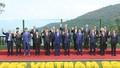 Năm APEC 2017: Mốc son Việt Nam hội nhập quốc tế
