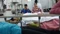 Nạn nhân bàng hoàng hồi tưởng phút kề cái chết trong vụ nổ ở Bắc Ninh