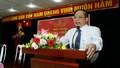CụcTHADS TP Hồ Chí Minh: Thực hiện nghiêm túc, đạt kết quả cao các chỉ tiêu phấn đấu