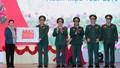 Bộ Tư lệnh Quân khu 2 cần tiếp tục thực hiện nghiêm túc  công tác sẵn sàng chiến đấu