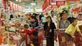 Giáp Tết, chỉ số giá tiêu dùng tăng 0,51%