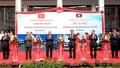 Việt Nam – Lào: Hợp tác ngày càng đi vào chiều sâu, thiết thực và hiệu quả