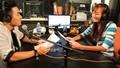 Hẻm radio rung động giới trẻ