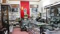 Cựu binh mở  bảo tàng kỷ vật chiến tranh
