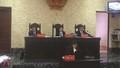 Ninh Bình:  Kỳ án người đàn ông  hai lần được tuyên vô tội