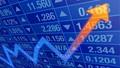 Thị trường chứng khoán Việt Nam được kỳ vọng tăng trưởng mạnh