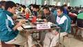 Việt Nam nhất quán bảo đảm và thúc đẩy  các quyền con người
