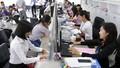 Chi thu nhập tăng thêm: Cần đánh giá đúng năng lực, tránh cào bằng