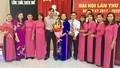 Trung tâm Trợ giúp pháp lý tỉnh Thừa Thiên Huế:  20 năm vững vàng tiến bước