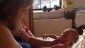 Tự ý sinh con tại nhà:  Các bà mẹ không nên chủ quan