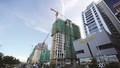 8 loại công trình có thể được miễn giấy phép xây dựng