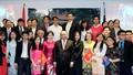Làm sâu sắc hơn nữa quan hệ Đối tác Toàn diện Việt Nam - New Zealand