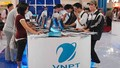 Cơ hội và thách thức nào đang đón chờ VNPT?