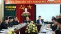 THADS Hà Nội: Cần tiếp tục sâu sát với cơ sở