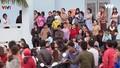 Vụ hơn 500 giáo viên nguy cơ bị thôi việc: Bộ Giáo dục và Đào tạo yêu cầu làm rõ