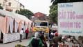 Tràn lan vi phạm an toàn giao thông ở ngoại thành Hà Nội
