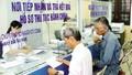 Khánh Hòa: Tập trung đẩy mạnh các ứng dụng trực tuyến trong hoạt động chuyên môn