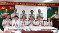 TP Hồ Chí Minh: Thi đua phải gắn với thực hiện nhiệm vụ chính trị, chuyên môn