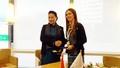 Chủ tịch Quốc hội  tham dự IPU 138 tại Thụy Sỹ