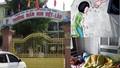 Bộ GD&ĐT chỉ đạo làm rõ, xử lý nghiêm vụ cô giáo mầm non ở Nghệ An bị hành hung
