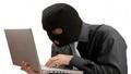 Ai được tiếp cận thông tin liên quan đến bí mật cá nhân?
