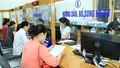Doanh nghiệp FDI vẫn phàn nàn về thủ tục thuế, hải quan