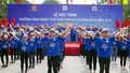Việt Nam hưởng ứng Ngày Thế giới phòng chống bom mìn