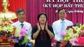 Vì sao Giám đốc Sở GD&ĐT tỉnh Quảng Bình bị đề nghị kỷ luật?