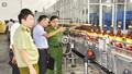 Thủ tướng yêu cầu giảm tiếp xúc giữa doanh nghiệp với người thực thi công vụ