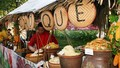 Sẽ xây dựng khu bảo tồn ẩm thực Việt truyền thống