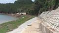 Gia Lai: Thanh tra một hạng mục thuộc dự án hoàn thiện hạ tầng khu du lịch Biển Hồ