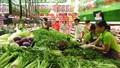 Tăng cường trách nhiệm của người sản xuất, kinh doanh thực phẩm