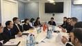 Tăng cường quan hệ hợp tác pháp luật giữa Việt Nam và Belarus phục vụ cho công tác tổ chức thực thi pháp luật