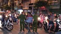 Hà Nội: Vợ bị chồng cũ đâm trọng thương