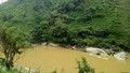 Chuyện lạ ở Lào Cai: Giảm diện tích thu hồi đất dự án để… giải quyết tranh chấp