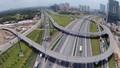 Làm sao để tránh bị trục lợi khi đấu giá hạ tầng giao thông?