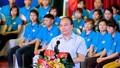 Thủ tướng đối thoại, lắng nghe tâm tư của công nhân