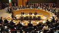 Việt Nam lên án mọi hành động bạo lực và  lạm dụng nhằm vào thường dân vô tội