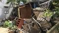 Hà Nội: Ngang nhiên chiếm đất ở trái phép của nhiều hộ dân