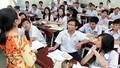 Hàng hóa chuyên dùng phục vụ trực tiếp cho giáo dục