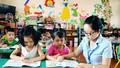 Điều kiện dự tuyển đào tạo văn bằng 2 ngành đào tạo giáo viên