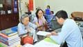 Nghiên cứu bổ sung  các nhiệm vụ mới cho cơ quan tư pháp địa phương