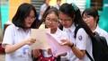 'Nước rút' vào kì thi  lớp 10 ở Hà Nội