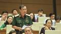 Băn khoăn vị trí  của Cảnh sát Biển Việt Nam