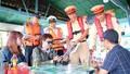 Loạt giải pháp đảm bảo trật tự an toàn giao thông tại Cần Thơ