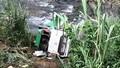Phó Thủ tướng chỉ đạo khắc phục hậu quả vụ tai nạn đặc biệt nghiêm trọng tại Kon Tum