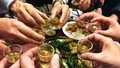 Bản án cho 'nữ quái' chế rượu độc làm hại não nam thực khách