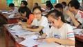 Hôm nay, 24/6, thí sinh làm thủ tục dự thi THPT Quốc gia